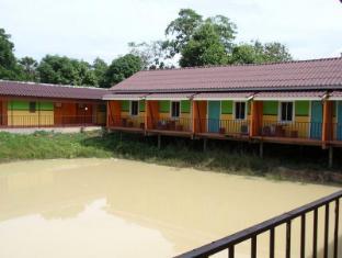 fueng fah resort