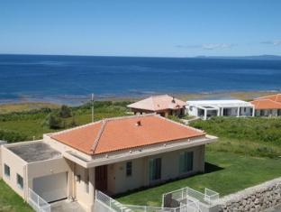 hotel Seaside Villa Urumanchu