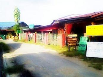 Langkawi Tokjah Inn - Hotell och Boende i Malaysia i Langkawi
