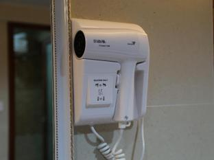 New Tokyo Hostel Hong Kong - Hair Dryer