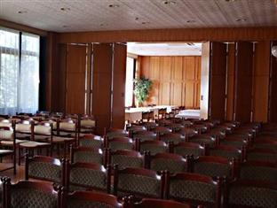 Spahotel Matyas Kiraly Hajduszoboszlo - Corvin Meeting Room