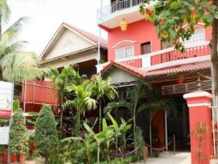 Ladybug Guesthouse | Cambodia Hotels