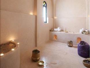 Riad Dar Foundouk Marrakech - Hammam & Spa