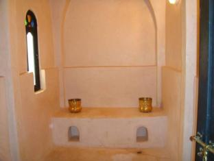 Riad Dar Foundouk Marrakech - Bathroom