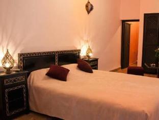 Riad Dar Foundouk Marrakech - Guest Room