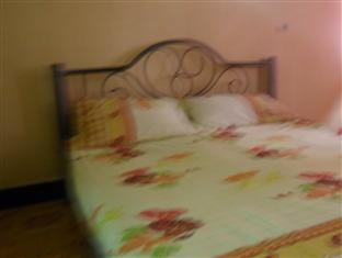 Sherapunjab Guest House Bangkok - Deluxe room
