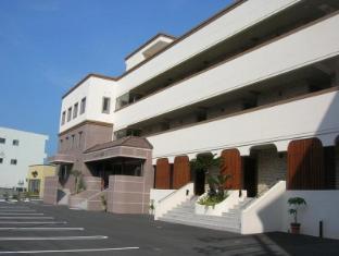 hotel Hotel Luandon Shirahama