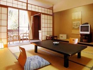 Nanki Shirahama Onsen Shirahamakan Wakayama - Guest Room