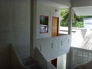 Principe Village Phuket - Superior room