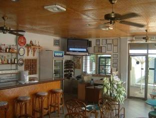 Principe Village Phuket - Bar/Bekleme Salonu