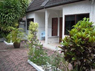 Principe Village Phuket - Superior bungalow