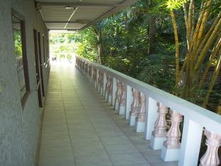 Principe Village Phuket - Standard room