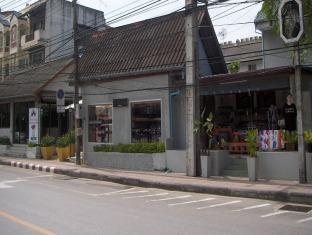 Principe Village Phuket - Otelin Dış Görünümü