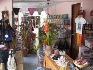 Principe Village Phuket - Dükkanlar