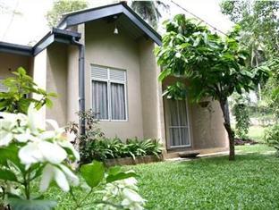 My Homestay Room - Maharagama Colombo - Bahagian Luar Hotel