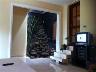 My Homestay Room - Maharagama Colombo - Bilik Tetamu