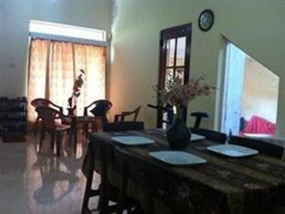 My Homestay Room - Maharagama Colombo - Bahagian Dalaman Hotel