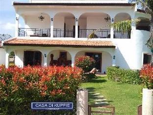 Hotell Casa Di Kuppie i , Hua Hin / Cha-am. Klicka för att läsa mer och skicka bokningsförfrågan