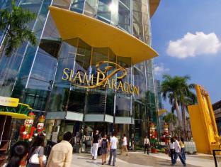 웬디 하우스 방콕 - 주변명소