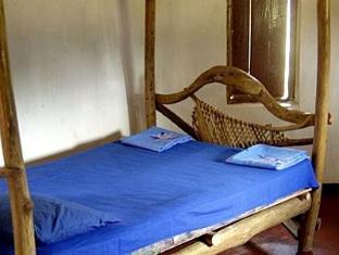 Alkin Resorts Camping Dambulla - Guest Room