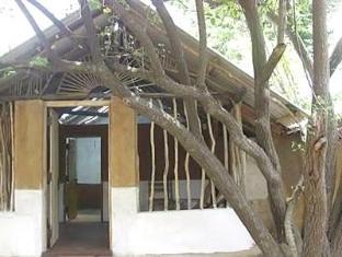 Alkin Resorts Camping Dambulla - Exterior