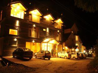 Holiday Cottages & Resorts Manali