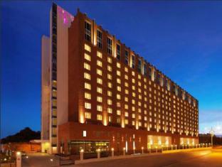Hotel Regenta One
