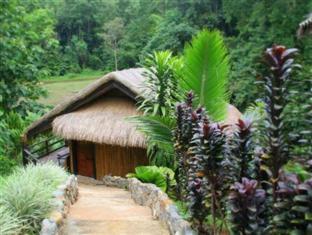 Hotell Riverhill Resort i , Mae Chan (chiang Rai). Klicka för att läsa mer och skicka bokningsförfrågan