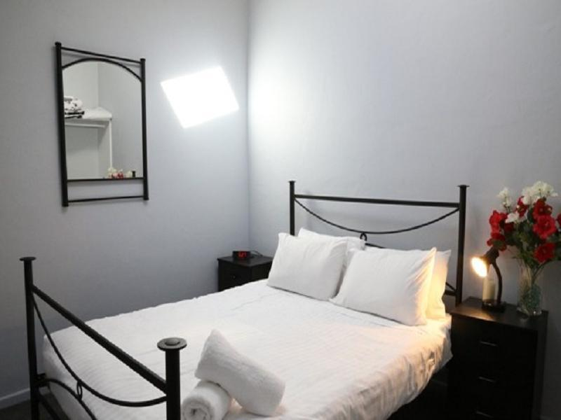 Razorback 14 Deluxe Holiday Apartment - Hotell och Boende i Australien , Jindabyne