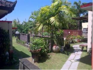 foto3penginapan-Bali_Puri_Ratu_Hotel