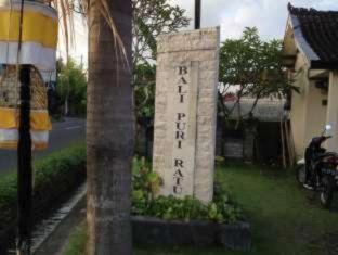 foto1penginapan-Bali_Puri_Ratu_Hotel