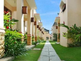foto4penginapan-Bali_Puri_Ratu_Hotel