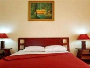 foto2penginapan-Bali_Puri_Ratu_Hotel