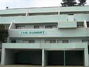 Summit 16 Private Holiday Apartment 首脑会议私人度假公寓16