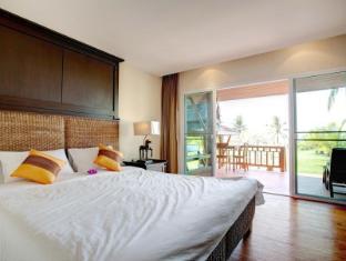 C&N Kho Khao Beach Resort Khao Lak (Phang Nga) - Beach Deluxe Room