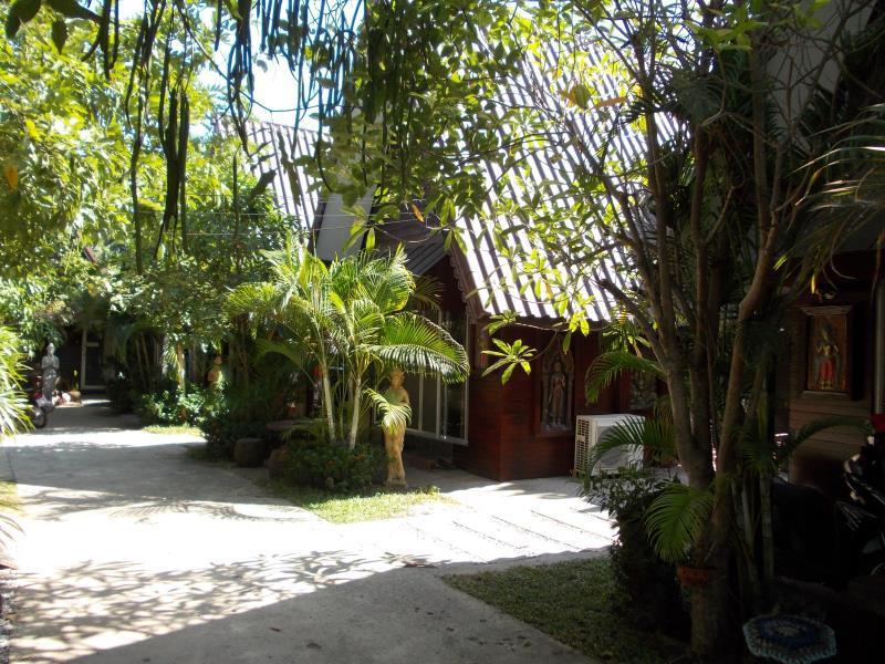 Hotell Country View Resort i , Udonthani. Klicka för att läsa mer och skicka bokningsförfrågan