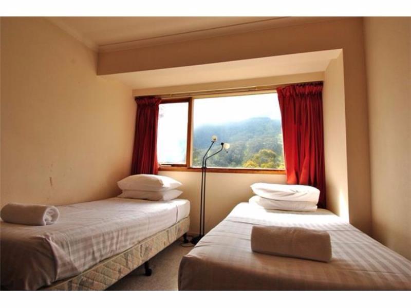 Karoonda 2 - Central Village - Hotell och Boende i Australien , Snowy Mountains