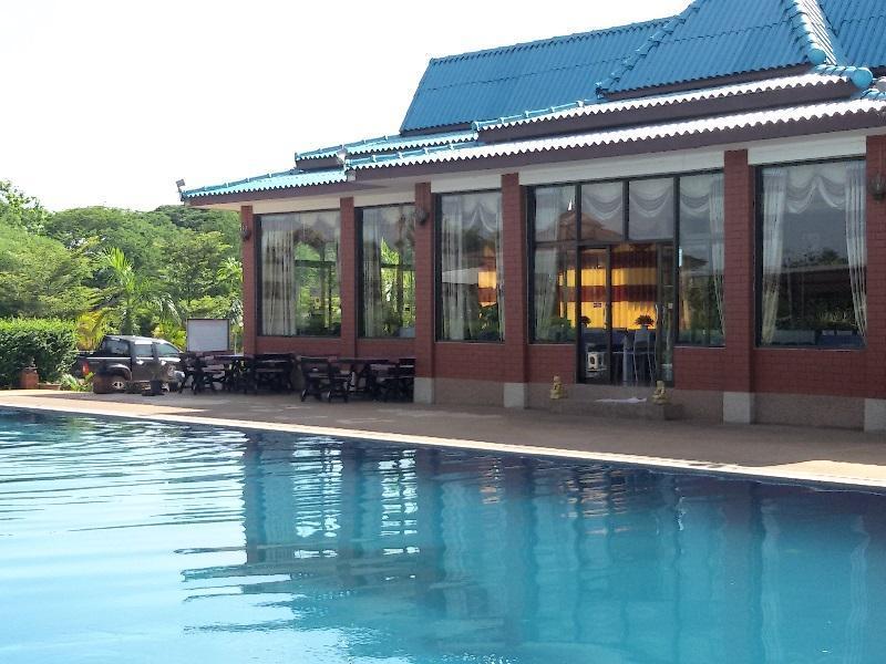 Hotell Lomdao Resort i , Udonthani. Klicka för att läsa mer och skicka bokningsförfrågan