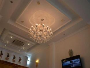 Green Centre Point Inn Phnom Penh - Hotel Interior