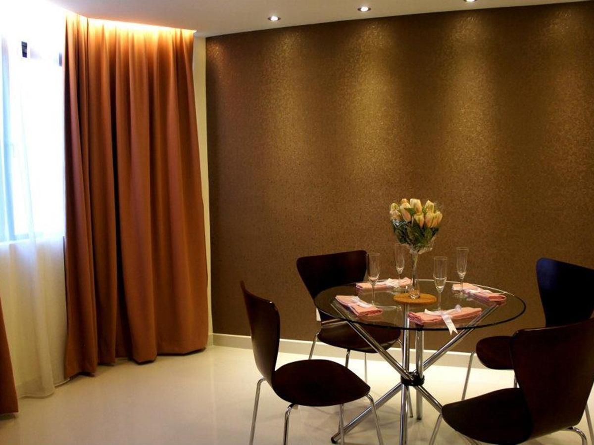 147 Private Suite @ Bukit Bintang - 4star located at Bukit Bintang