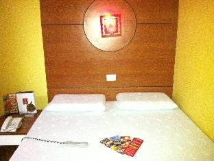 Hotel Sogo Quezon Avenue - Room type photo