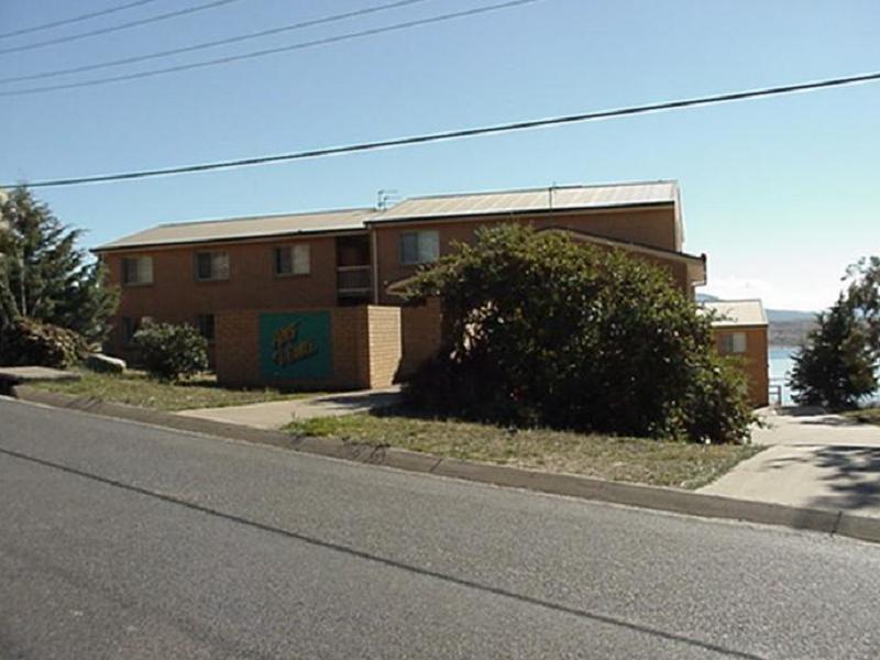 Alto Vista 6 - Moderate Holiday Apartment - Hotell och Boende i Australien , Jindabyne
