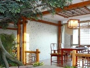 Erdos Wan Xing Long Hotel Erdos - Recreational Facilities