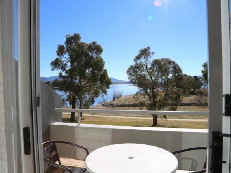 Horizons 213 Holiday Apartment - Hotell och Boende i Australien , Snowy Mountains