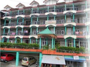 Hotel Him Parvat