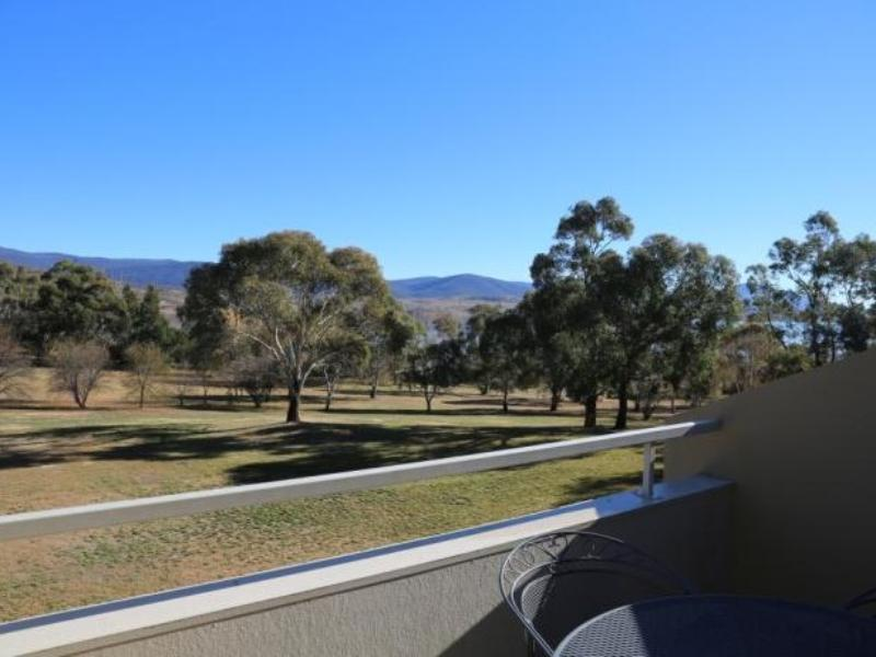 Horizons Resort 504 - Holiday Apartment - Hotell och Boende i Australien , Snowy Mountains