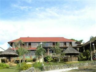 Leslie's Palawan Tropical Hotel, Resort and Restaurant - Hotels and Accommodation in Philippines, Asia
