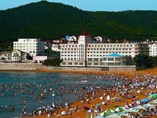 Shandong University Academic Center Weihai Hotel