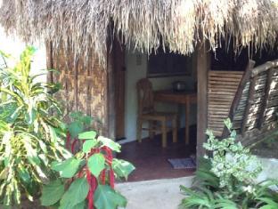 Bantayan Cottages سيبو - غرفة الضيوف