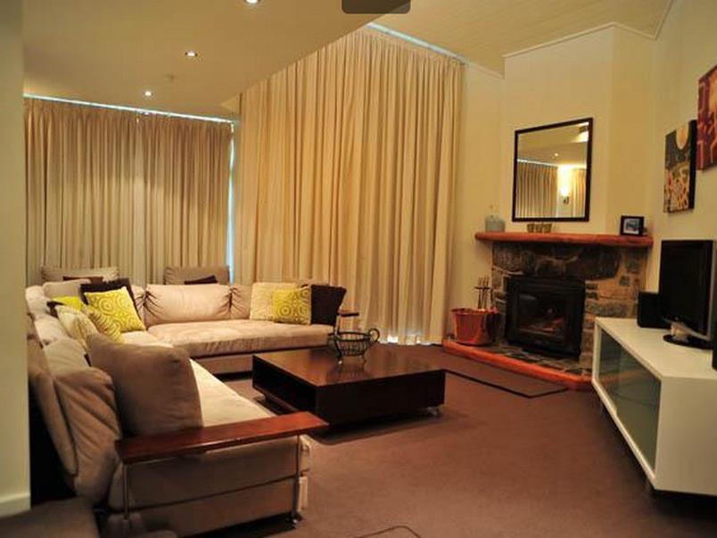 Cooinda Hotel - Hotell och Boende i Australien , Snowy Mountains